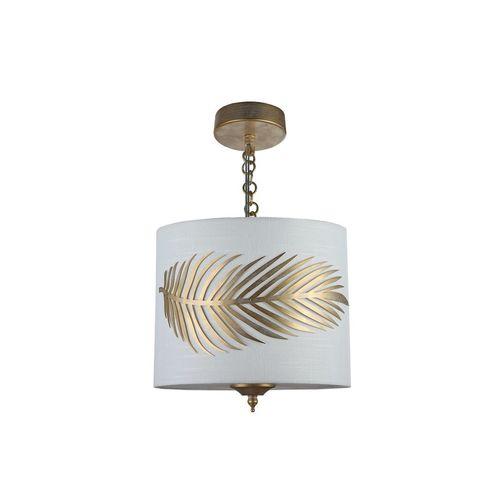 Lampa wisząca Maytoni Farn H428-PL-01-WG