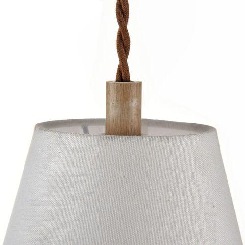 Lampa wisząca Maytoni Cipresso H034-PL-01-R