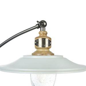 Lampa stołowa Maytoni Senna H353-TL-01-W small 2