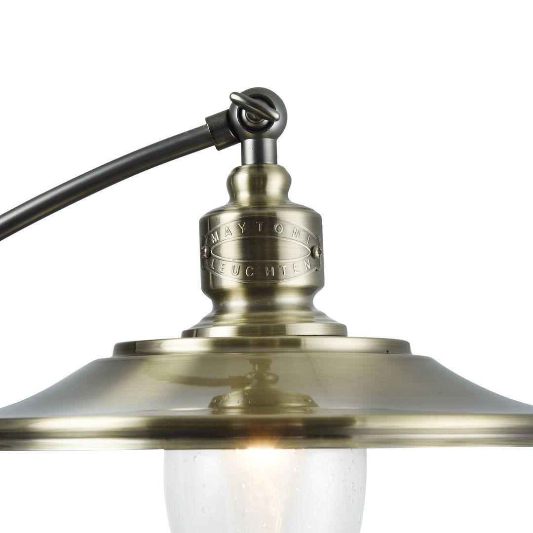 Lampa stołowa Maytoni Senna H353-TL-01-BZ