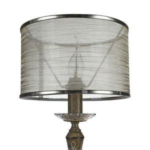 Lampa stołowa Maytoni Cable H357-TL-01-BG small 2