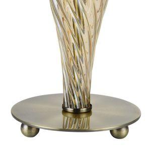 Lampa stołowa Maytoni Murano ARM855-TL-01-R small 1