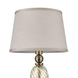 Lampa stołowa Maytoni Murano ARM855-TL-01-R small 2