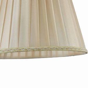 Lampa wisząca Maytoni Grace RC247-PL-01-R small 1