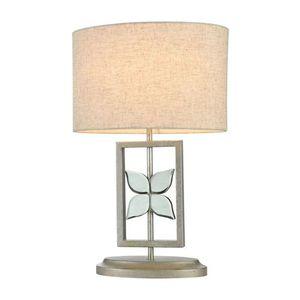 Lampa stołowa Maytoni Montana H351-TL-01-N small 1