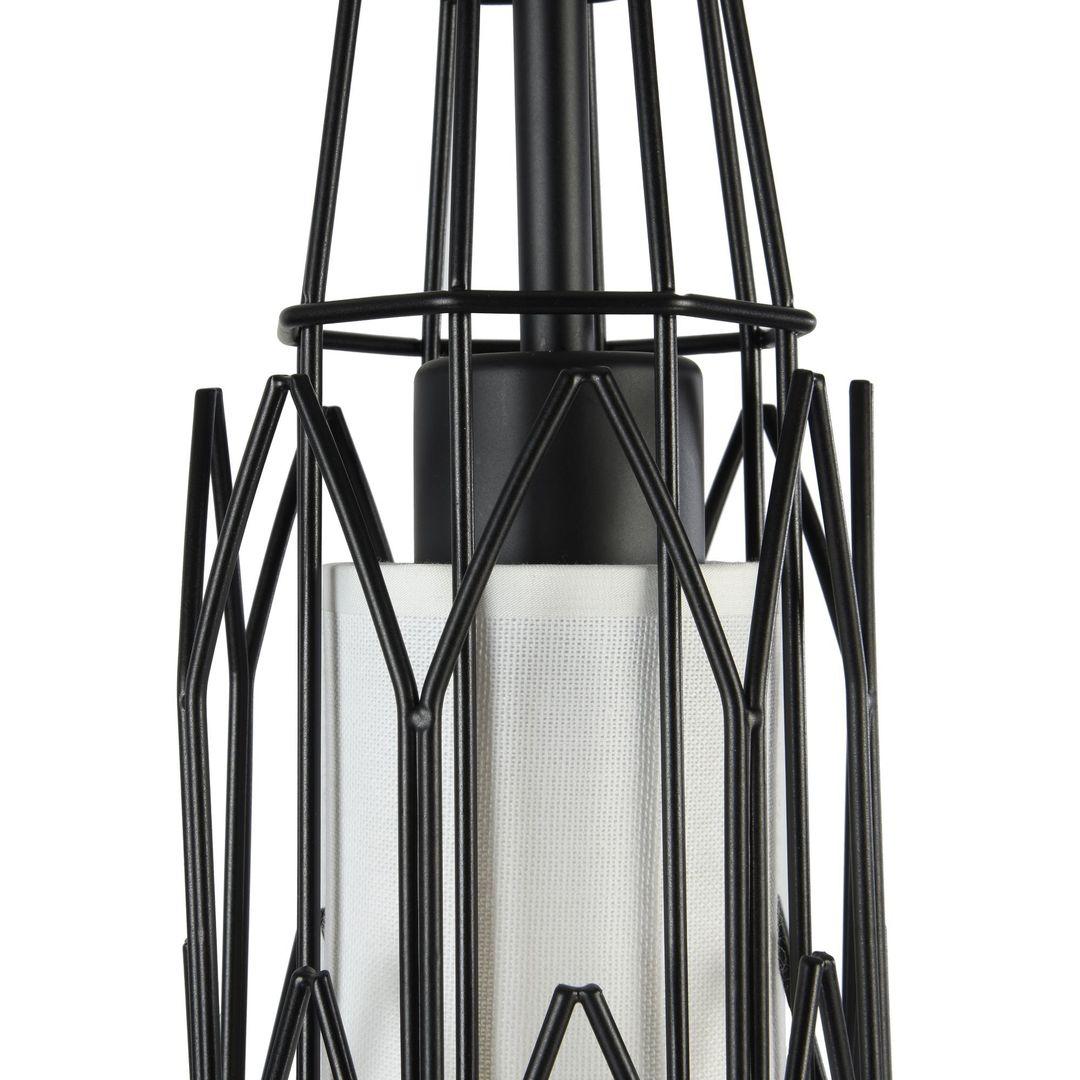 Lampa wisząca Maytoni City T192-PL-01-B
