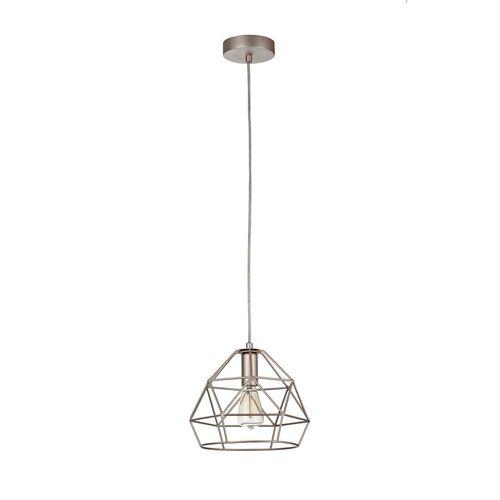 Lampa wisząca Maytoni Soprano T432-PL-01-G