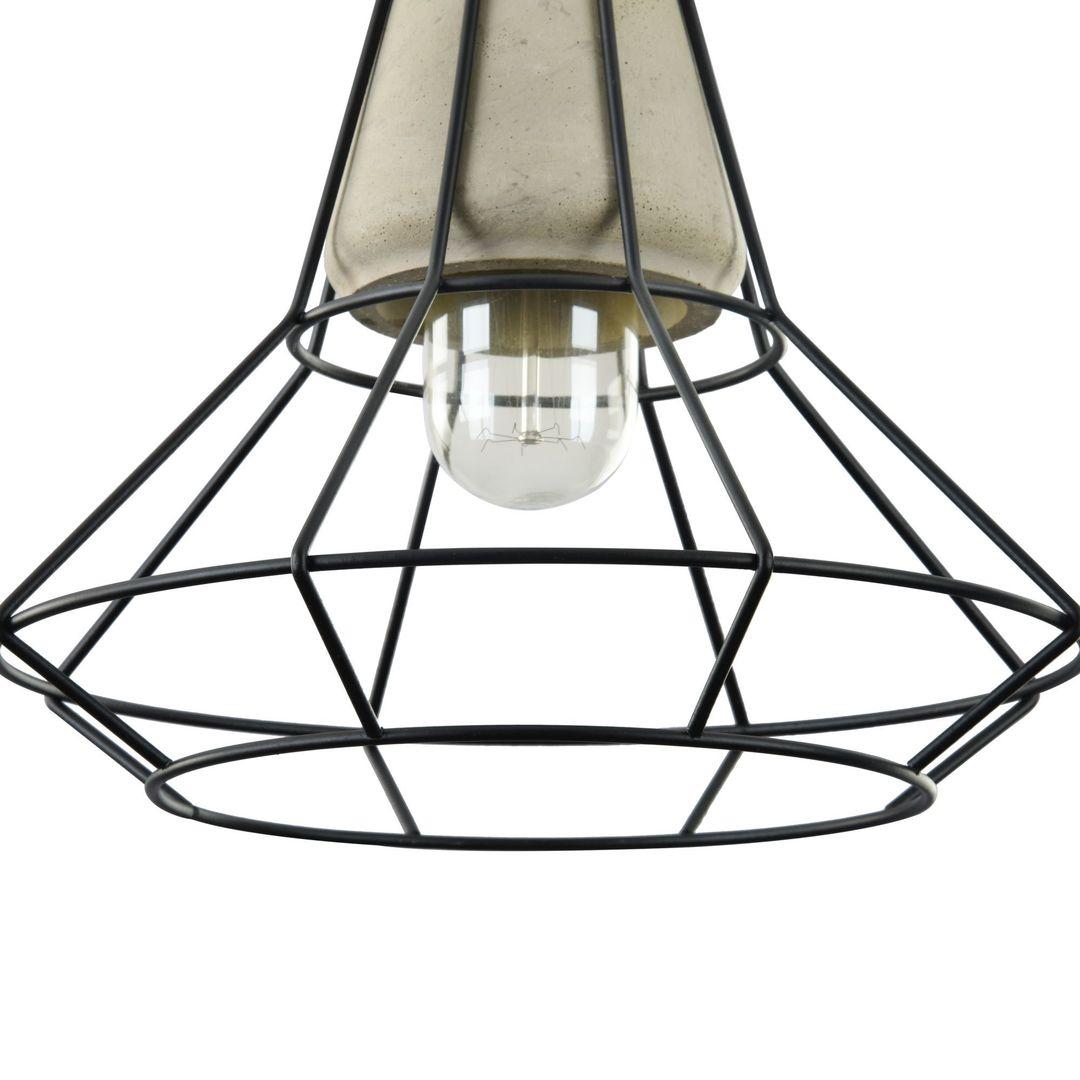 Lampa wisząca Maytoni Gosford T452-PL-01-GR