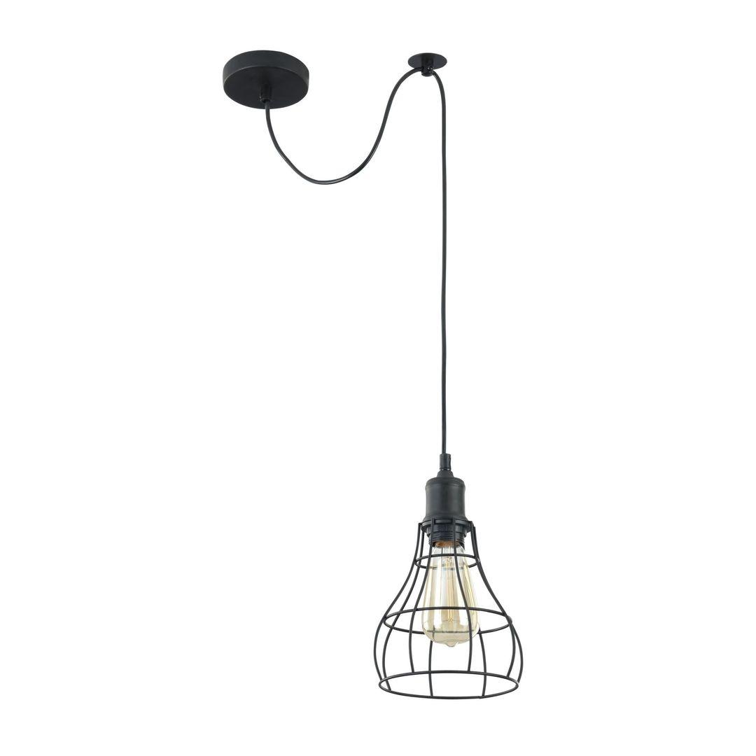 Lampa wisząca Maytoni Denver T450-PL-01-B