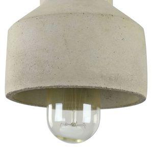 Lampa wisząca Maytoni Broni T437-PL-01-GR small 1