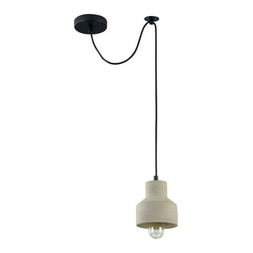 Lampa wisząca Maytoni Broni T437-PL-01-GR