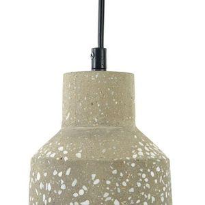 Lampa wisząca Maytoni Broni T438-PL-01-GR small 3