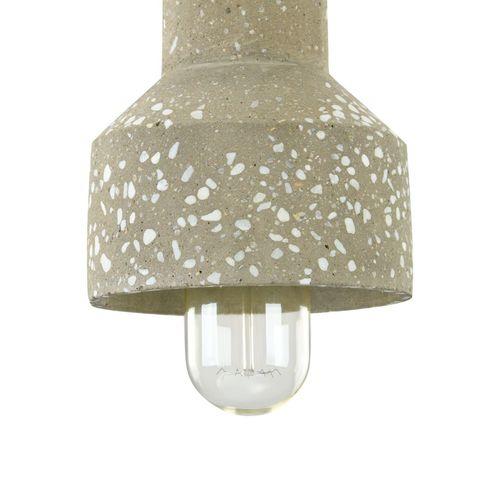 Lampa wisząca Maytoni Broni T438-PL-01-GR