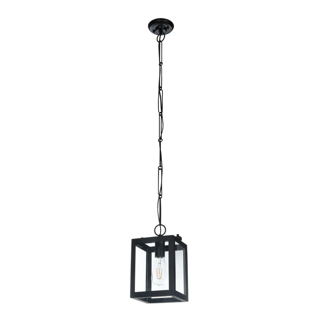 Lampa wisząca Maytoni Delphi T354-PL-01-B