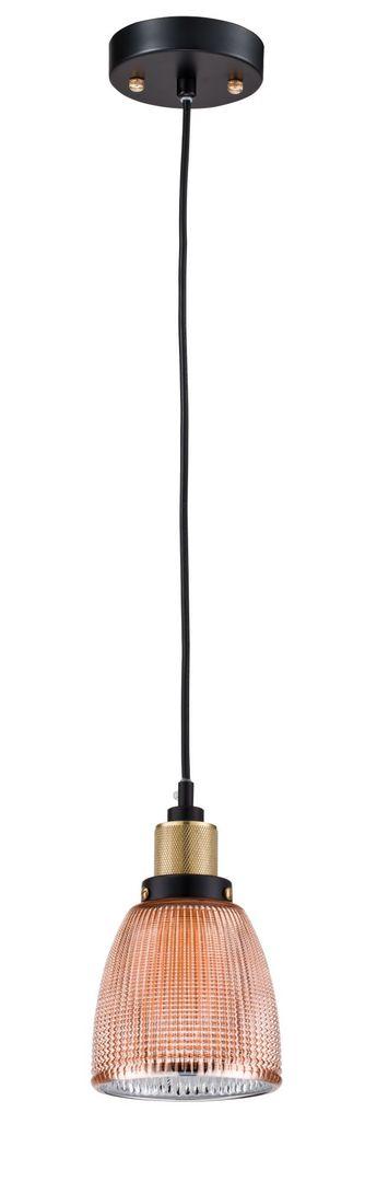 Lampa wisząca Maytoni Tempo T164-11-R