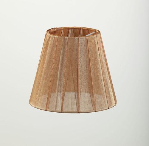 Abażur Maytoni Lampshade LMP-BROWN-130