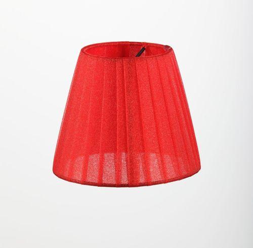 Abażur Maytoni Lampshade LMP-RED-130