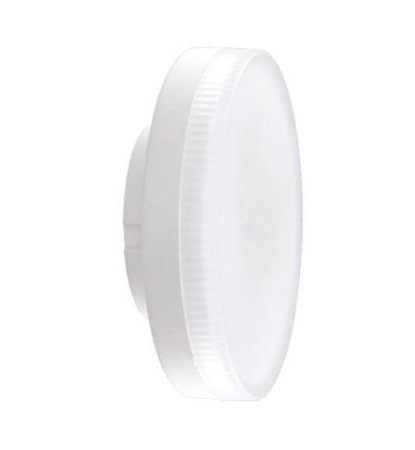 Żarówka LED GX53 7W 550lm 6400K