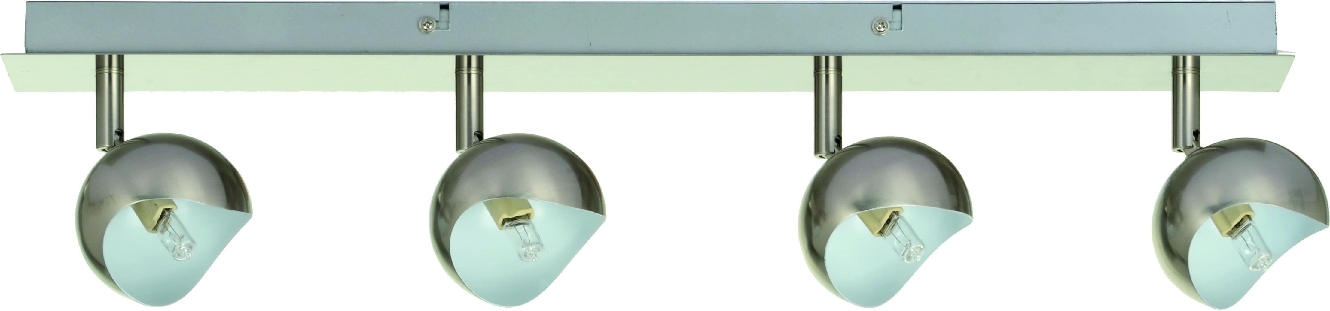 Lampa Sufitowa Reflektorki Kumi G9 28W
