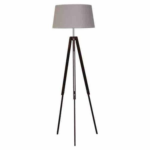Togo lampa stojaca venge