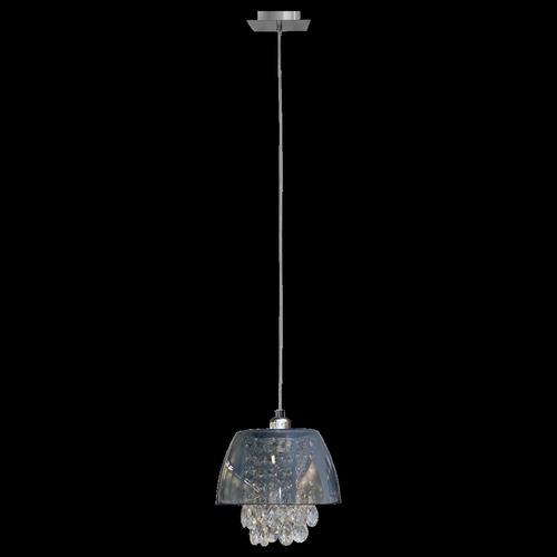 Lampa wisząca Ronin Crystal 1