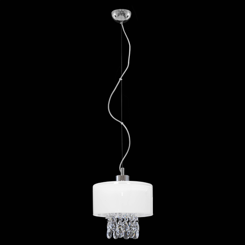 Lampa wisząca Marco Crystal 1
