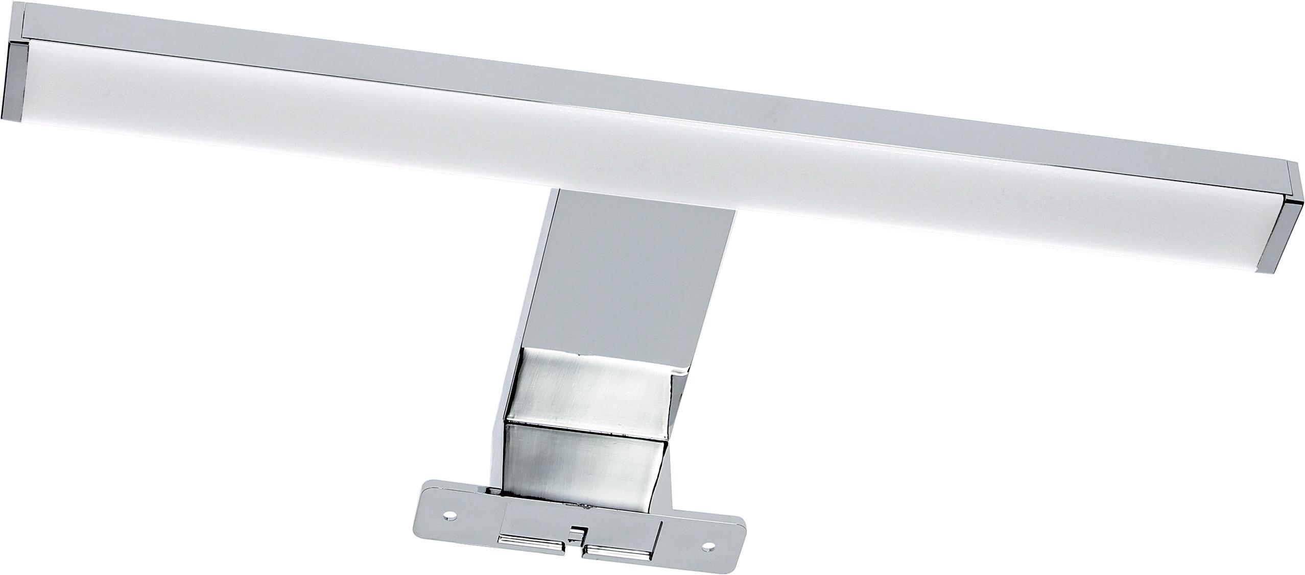 Kinkiet Mega chrom LED 7W