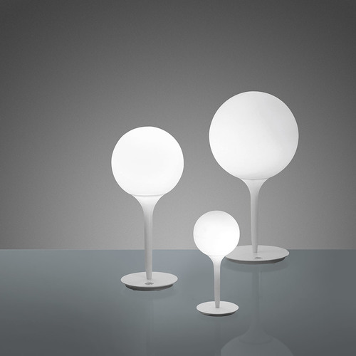Artemide Castore 14 Table 1044110A