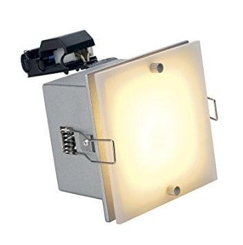 Oprawa wpuszczana SLV Spotline Frame Dista 111252