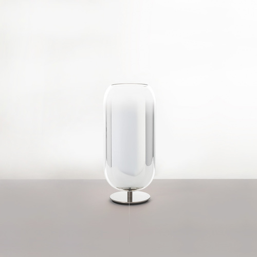 Artemide Gople Mini Table 1409010A