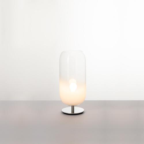 Lampa stołowa Artemide Gople Mini Table 1409020A