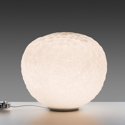 Artemide Meteorite 35 Table