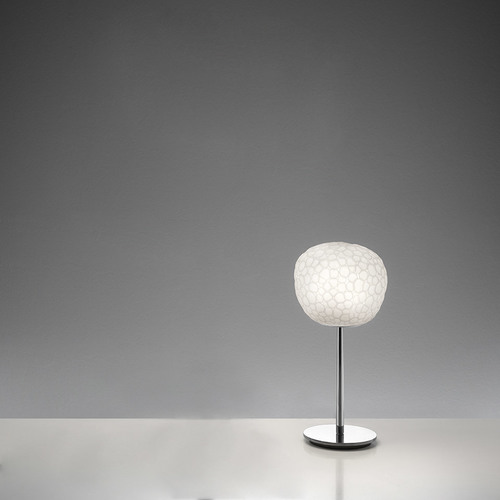 Artemide Meteorite 15 Table Stem 1709110A