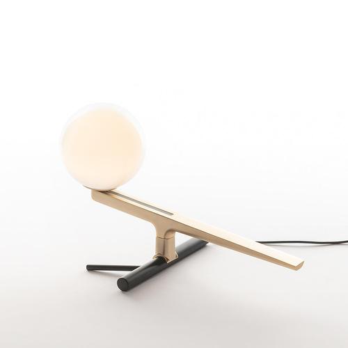 Artemide Yanzi Table 1101010A