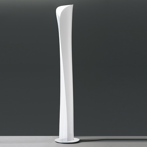 Artemide Cadmo Led 1361020A