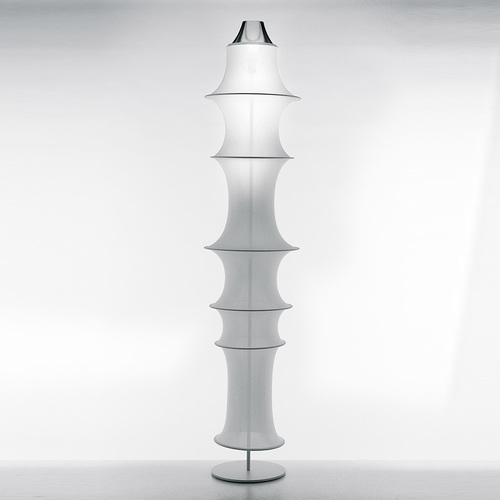 Artemide Falkland Floor DS2040BAR00