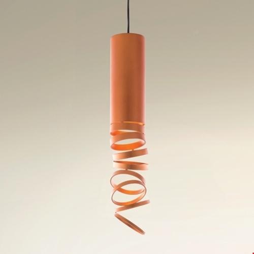 Artemide Decompose' Light Suspension