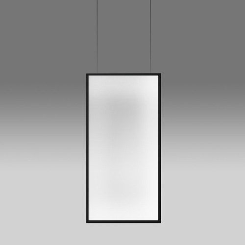 Artemide Discovery Space Rectangular 750X1500 2005060A