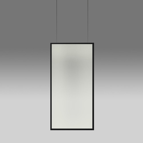 Artemide Discovery Space Rectangular 750X1500 Tw 2002030A