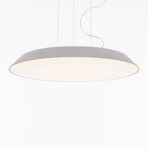 Artemide Febe Suspension 0242W00A