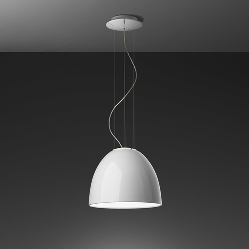 Artemide Nur Mini Gloss Led A246400