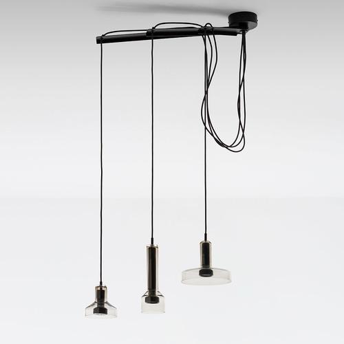 Artemide Stablight DAL0027L80