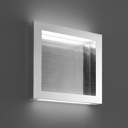 Artemide Altrove 600 Led Wall/Ceiling 1538110A