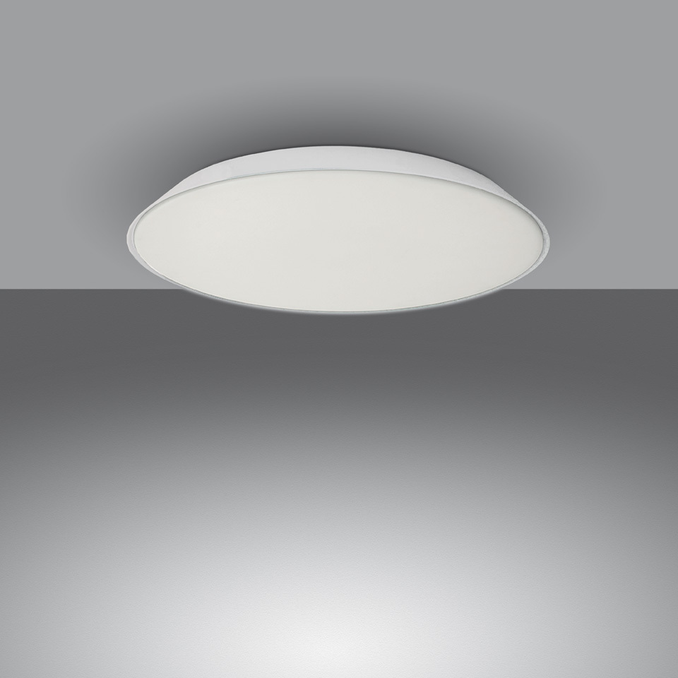 Artemide Febe Wall/Ceiling 0241300A