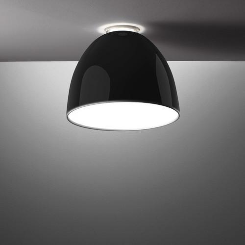 Artemide Nur Mini Gloss Led Ceiling A246610