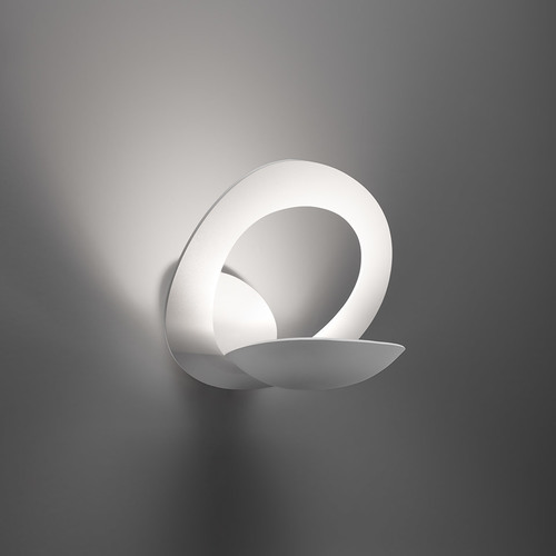 Artemide Pirce Wall 1240010A