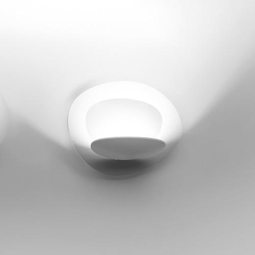Kinkiet Artemide Pirce Micro Led Wall 1248W10A