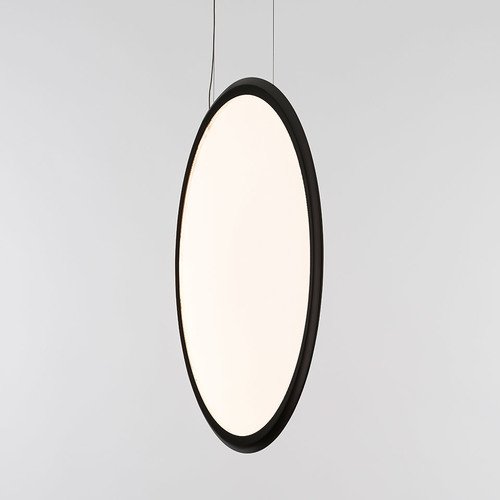 Artemide Discovery Vertical 140  Suspension 1994030A