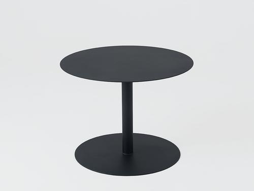 Stół kawowy OSCAR METAL 60