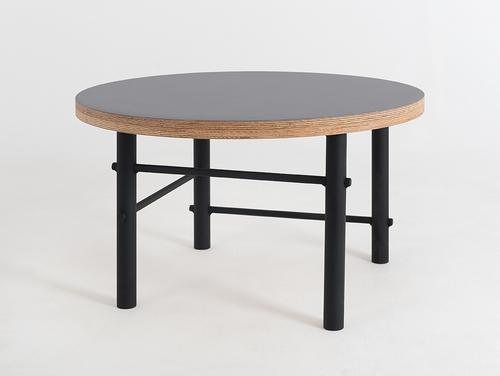 Stół kawowy MIMO 80
